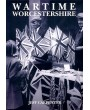 Wartime Worcestershire, County Life 1939-1945