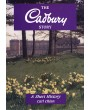 The Cadbury Story - A Short History