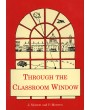 Through The Classroom Window (University of the Third Age)