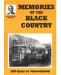 Memories of the Black Country