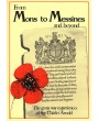 From Mons to Messines and beyond