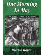 One Morning in May: The Mary Ashford Mystery