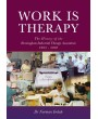 Work Is Therapy (BITA)