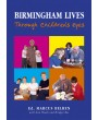 Birmingham Lives Through Children's Eyes