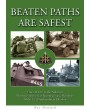 Beaten Paths Are Safest - 50th (TT) Northumbrian Division