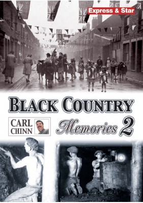 Black Country Memories 2