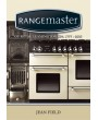 Rangemaster of Royal Leamington Spa: 1777-2005