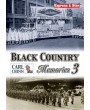 Black Country Memories 3
