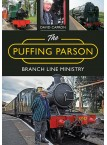 The Puffing Parson – Branch Line Ministry