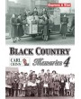 Black Country Memories 4