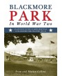 Blackmore Park in World War Two