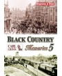 Black Country Memories 5
