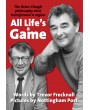 All Life's a Game (Brian Clough)