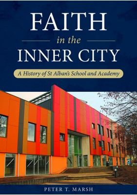 Faith in the Inner City (St Alban's School and Academy)
