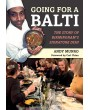 Going for a Balti: The Story of Birmingham's Signature Dish