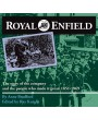 Royal Enfield (Redditch)