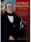 George Walton 1796-1874 - The Journal & Diary of a Rifleman of the 95th who fought at Waterloo