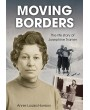 Moving Borders