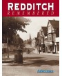 Redditch Remembered