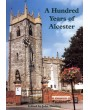 A Hundred Years of Alcester