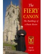 The Fiery Canon – The Ramblings of a Rustic Rector (Alcester)