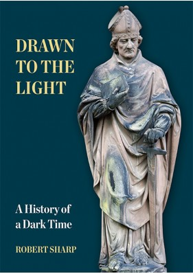 Drawn to the Light - A History of a Dark Time